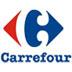 avi_vest_clienti_carrefour